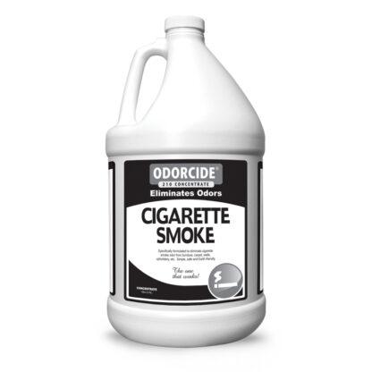 chem-udalit-zapakh-sigaret