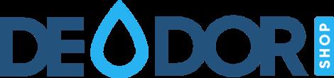 Deodor Shop